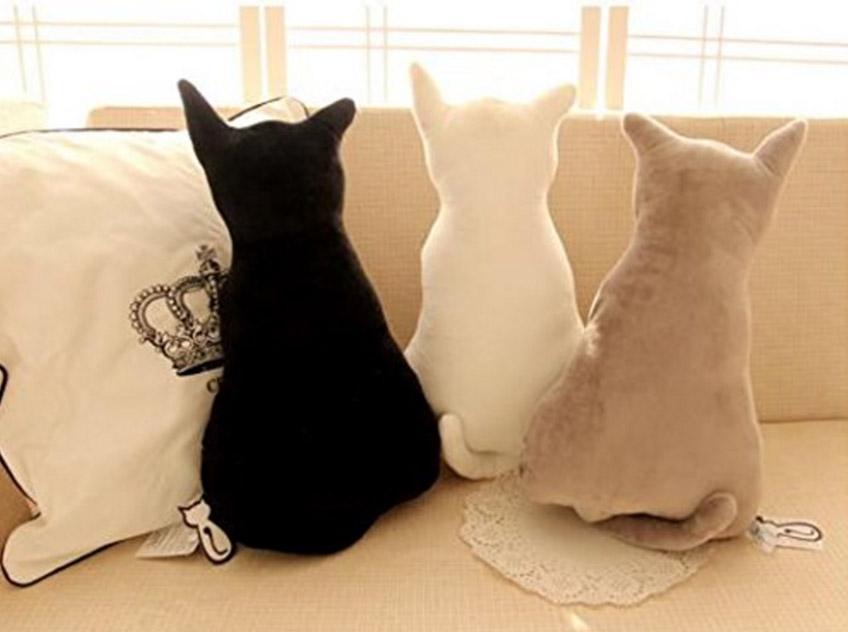 Macskapárna